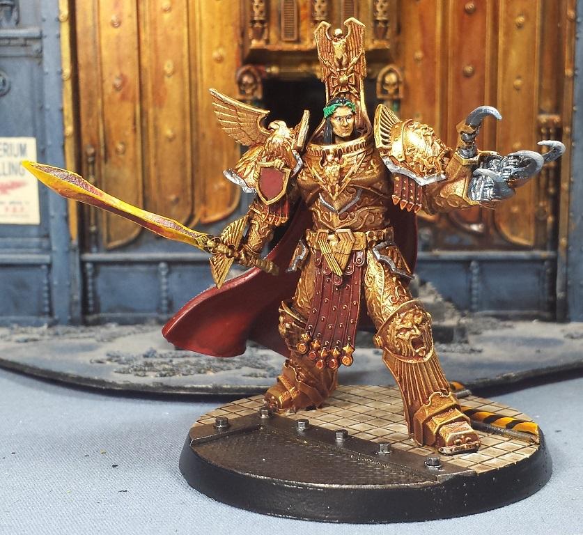 hero of the imperium pdf