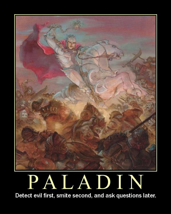 the celestine prophecy full pdf